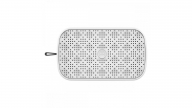 Parlante Bluetooth Sonic Play 100 Blanco Motorola
