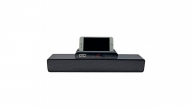 Parlante Soundbar Bluetooth GTC