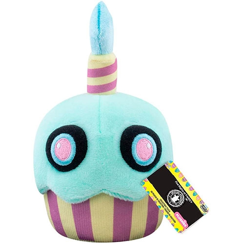 Peluche Five Nights At Freddys Spring Colorway Cupcake Funko