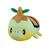Peluche Pokemon Leaf Starters Turtwig 5""