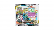 Pokemon Cartas S&M Cosmic Eclipse Ingles Pack 3 Sobres
