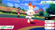 Pokemon Sword And Shield Double Pack Switch
