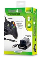 Power Kit Xbox 360 DG360-1708 Dreamgear