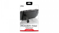 Power Pack Switch Nyko