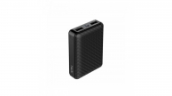 Powerbank 10000 MAH H555 Negro Havit