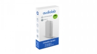 Powerbank 20000 MAH Blanco Audiolab