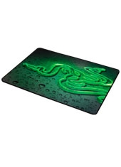 Razer Goliathus Speed Edition 2013 M