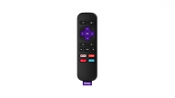 Roku Express Plus Reacondicionado De Fabrica