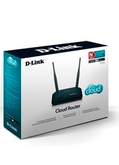 Router Dir-905L Wireless N D-Link