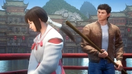 Shenmue III PS4