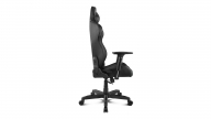 Silla Gamer Black DR111 Drift