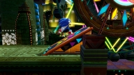 Sonic Colors Ultimate Switch