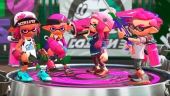 nintendo, switch, splatoon, splatoon 2, splatoon 2,