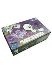 "Tablet 7"" Tweety Njoytech"