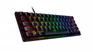 Teclado Gamer Huntsman Mini Razer