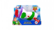 Toy Story 4 Roleplay Buzz Lightyear Disc Blaster