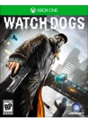 Watch Dogs Signature Edition Xbox One