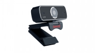 Webcam Gamer 720P Fobos GW600 Redragon