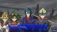 Yu-Gi-Oh! Legacy Of The Duelist Link Evolution Switch