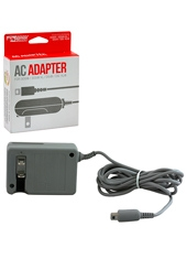 Adaptador AC New 3DS XL - 3DS XL - 3DS - 2DS - DSi - DSi XL