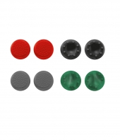 Analog Grips PS4 8 Pack Trust