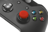 Analog Grips 8 Pack Xbox One Trust