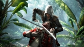 Assassin's Creed The Americas Collection PS3