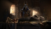 Assassins, Creed, Origins, Assasin's Creed, Xbox One,
