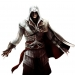 Assassins Creed, The Ezio, Collection, Xbox One, xboxone, xbox 1, xbox1, x1, x 1, x one, xone, ac, ezio