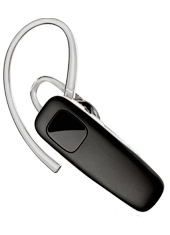 Audifono Bluetooth M70 Plantronics
