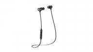 Audífonos In Ear Bluetooth Verve Loop 200 Motorola