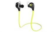 Audifono,In,Ear,BT,290gr,Verde,Monster,Microplay