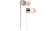 Audífonos In Ear Flat T210 Gray JBL