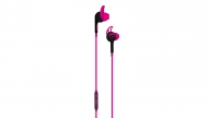 Audífonos In Ear Pure Fitness Fucsia Maxell