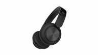 Audífonos Over Ear Bluetooth I65 Negro Havit