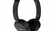 Audifono Over Ear Negro Philips
