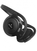 Audifonos Bluetooth Stereo Neckband MX950 Monster