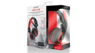Audífonos GRX-670 Universal Wired Gaming Headset DreamGEAR