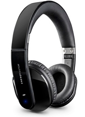 Audífonos Headphones BT5+ Bluetooth Energy Sistem