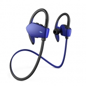 Audífonos In Ear Sport1 Bluetooth Azul Energy Sistem