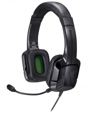 Audífonos, fonos, phones, headphones, headset, Kama, Tritton, triton, Xbox One, xboxone, xbox 1, xbox1, X1, XB1