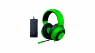 Audifonos,Kraken,Tournament,Edition,Verde,Razer,Microplay