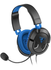 Audifonos Ear Force Recon 60P Turtle Beach