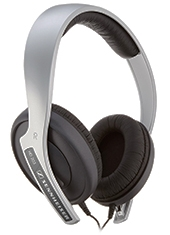 Audífonos Over-Ear HD203 DJ Sennheiser
