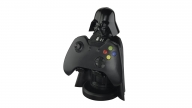 Base Control Darth Vader Cable Guy