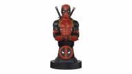 Base Control Deadpool Cable Guy