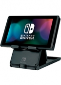 Base Nintendo Switch Compact Playstand Hori