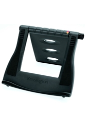 Base para Notebook Easy Riser Cooling Kensington