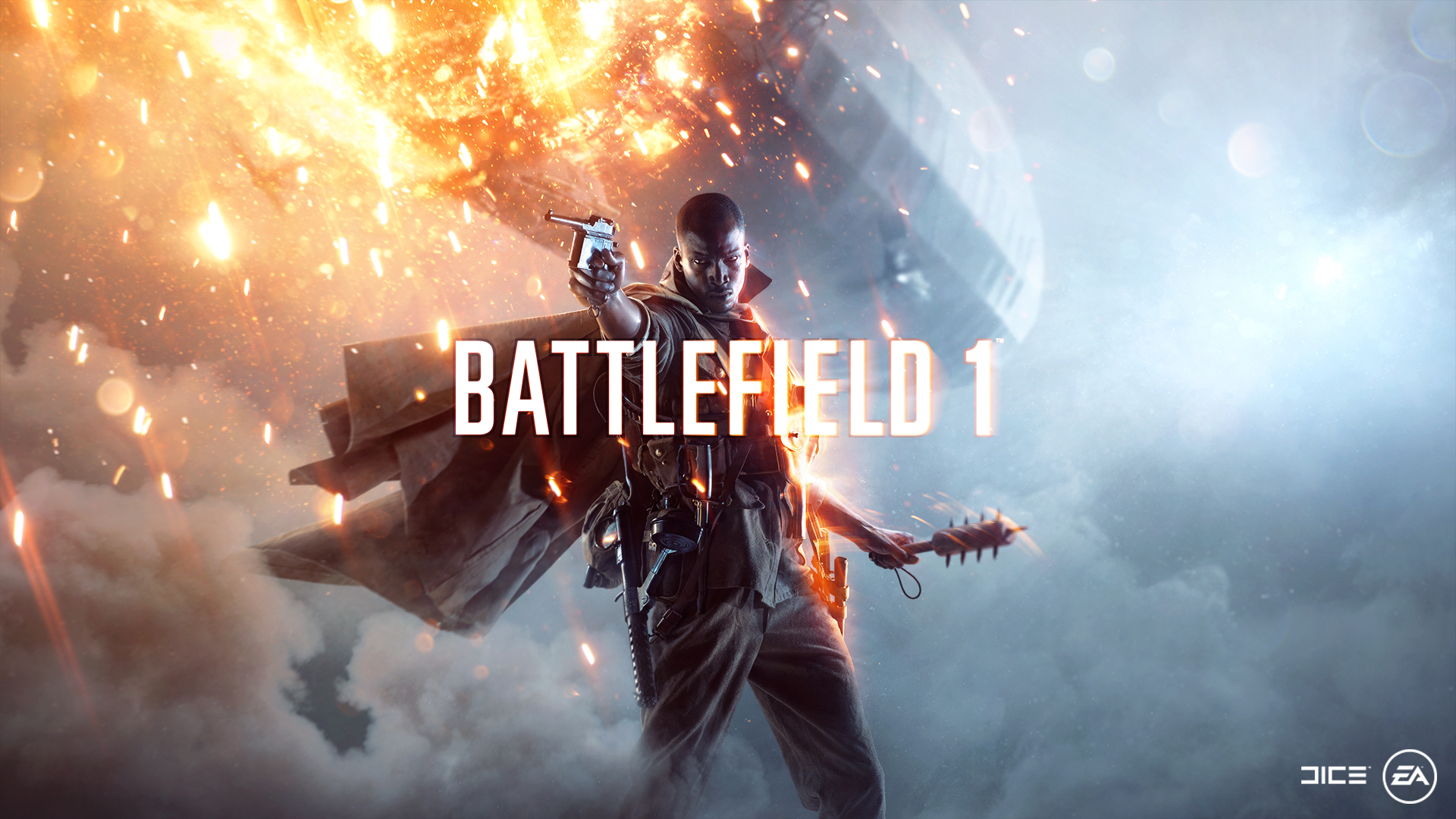 battlefield 1 ps4 microplay. Black Bedroom Furniture Sets. Home Design Ideas