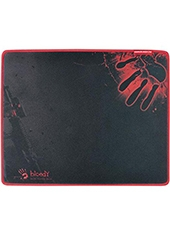 Mousepad Gaming B-081 Defense Armor Bloody